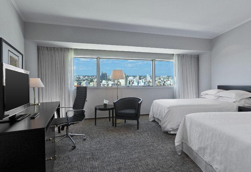 Oferta en Hotel Sheraton Cordoba en Argentina (America Del Sur)