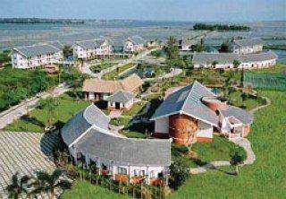 Hôtel Hue