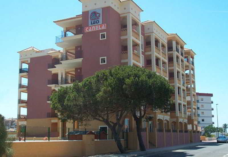 Viajes Ibiza - Leo Canela