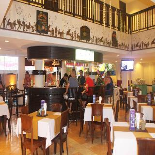 Losari Hotel Villas Kuta Bali Instant Reservation Travelticker Com