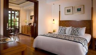Hotel Patra Jasa Bali Resort & Villas
