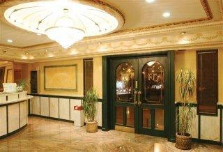 Hotel Almanzor thumb-3