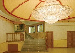 Hotel Almanzor thumb-4