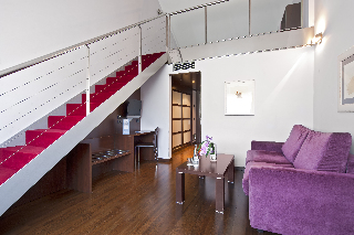 Eurostars Reina Felicia - Hoteles en Jaca