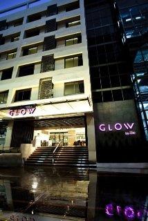 Glow Trinity (Formerly Glow Studios Trinity Silom)