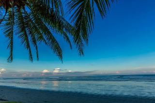 Viajes Ibiza - Beringgis Beach Resort & Spa