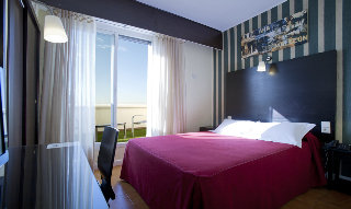Oferta en Hotel Hrc Hotel en Comunidad De Madrid (España)