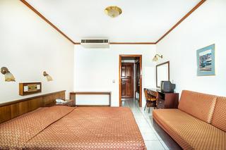 Hotel Theoxenia