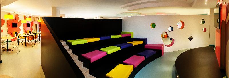 The Ritz-Carlton Abama