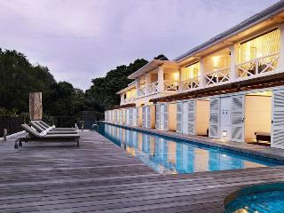 Hotels In Sentosa Island