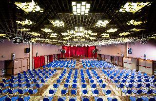 http://www.hotelbeds.com/giata/08/080675/080675a_hb_k_006.jpg