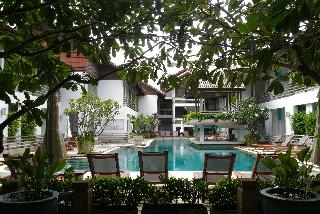 Hôtel Phuket