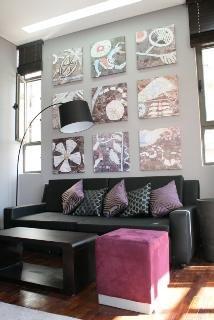 Oferta en Hotel Tivoli Maputo en Maputo