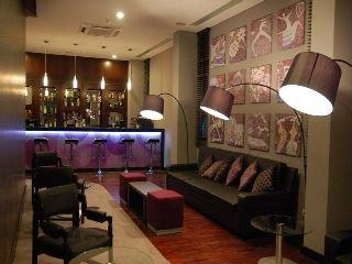 Oferta en Hotel Tivoli Maputo