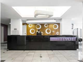 Oferta en Hotel Tivoli Maputo en Africa