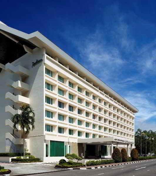 http://www.hotelbeds.com/giata/08/080977/080977a_hb_a_001.jpg
