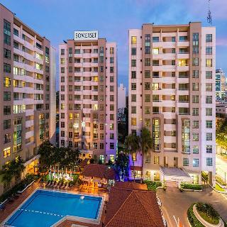 http://www.hotelbeds.com/giata/08/081117/081117a_hb_a_001.jpg