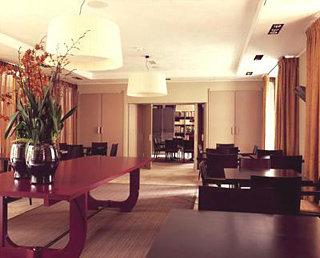Oferta en Hotel Nh  De Ville en Groningen (Paises Bajos)