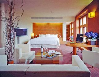 Hotel melia bilbao en bilbao desde 89 rumbo for Hoteles en bilbao con piscina