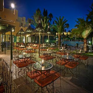 Apartments Atlantic Garden Beach Mate - Fuerteventura