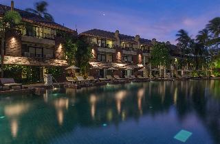 Hotel Dewa Koh Chang