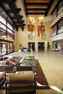 Hoteles en chiclana sancti petri ofertas y hoteles - Apartamentos barcelo sancti petri ...