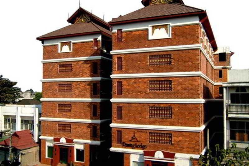Raming Lodge Hotel & Spa