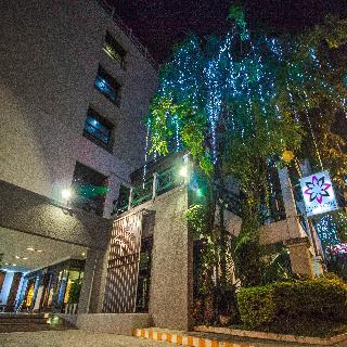 Star Hotel Chiang Mai