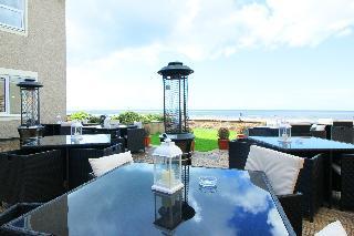 Beaches Hotel