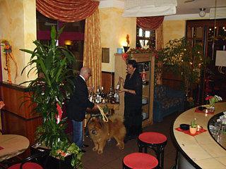 Eurohotel and Suites Nurnberg -