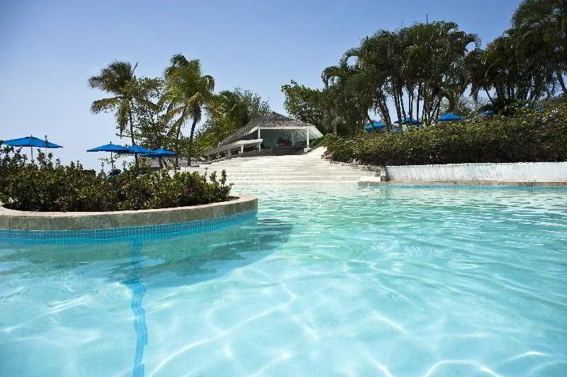 Smugglers Cove Resort & Spa All Inclusive