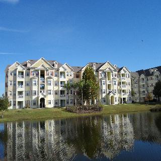 Cane Island in Orlando Area - FL, United States