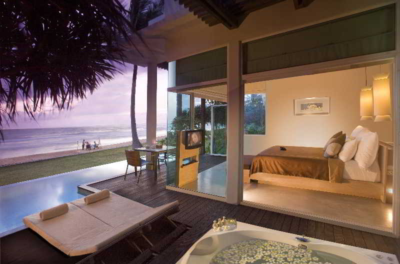 Hotel Aleenta Resort And Spa, Phuket