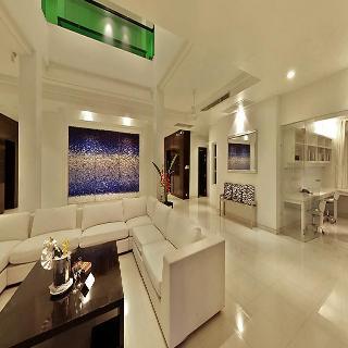 Aleenta Resort and Spa, Phuket - Hoteles en Mai Khao