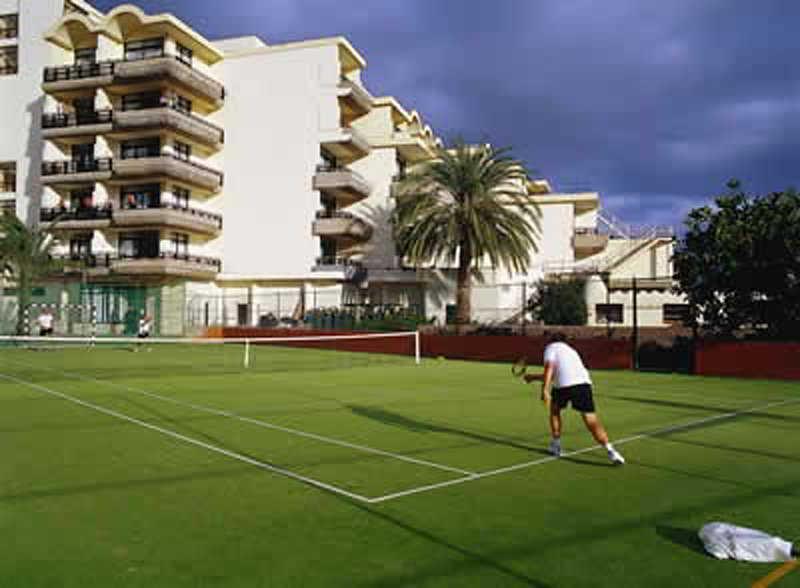 Hotel Orquidea Canarias Com