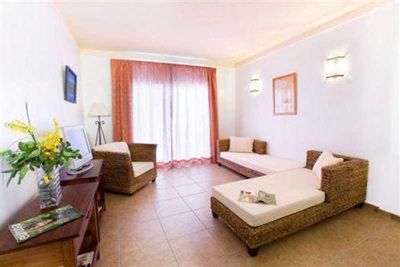 Apartments Aguamarina Golf Apartments Tenerife San Miguel De