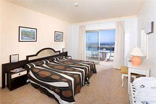 Suite Aguamarina Golf Apartments