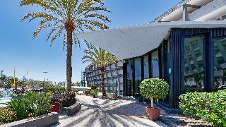 Apartamentos jard n del atl ntico for Apartamento jardin del atlantico