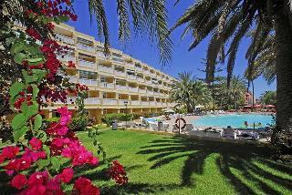 Cheap holidays to jardin del atlantico playa del ingles for Jardin del atlantico