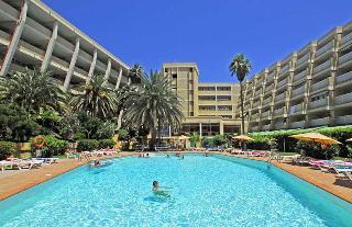 Apartamentos jard n del atl ntico for Jardin del atlantico hotel gran canaria