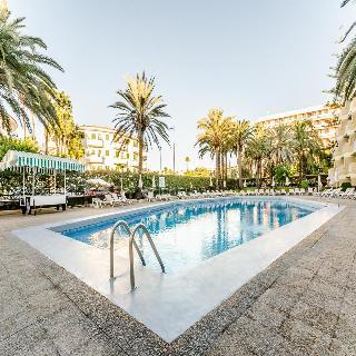 Apartamentos jard n del atl ntico for Apartments jardin del atlantico gran canaria