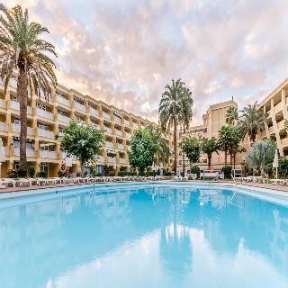 Apartamentos jard n del atl ntico for Apartamentos jardin del atlantico playa del ingles