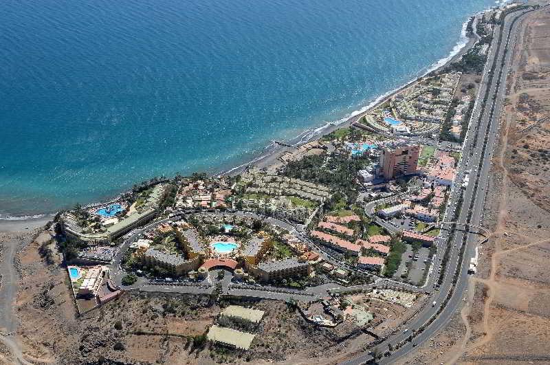 Viajes Ibiza - Monte Feliz