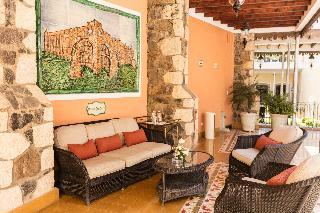Viajes Ibiza - Villa Maria Cristina