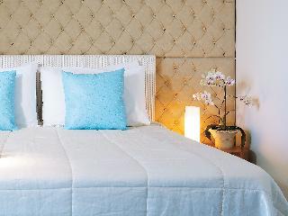 Amirandes, Grecotel Exclusive Resort