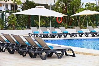Flamingo Beach Resort Adults Only