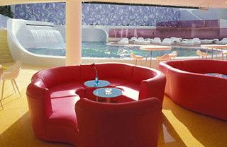 Semiramis Hotel -