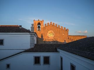 Viajes Ibiza - Pousada Castelo de Palmela