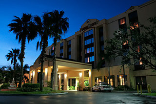 Hotel Hyatt Place Miami Airport West/ Doral