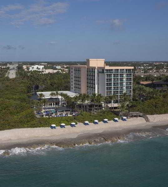 jupiter beach resort spa air canada vacations. Black Bedroom Furniture Sets. Home Design Ideas